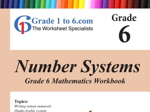 Grade1to6s Shop Teaching Resources Tes