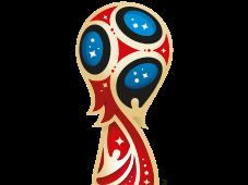Word Cup 2018 / Copa del Mundo 2018