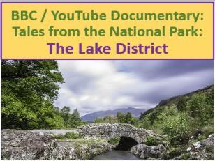 Lake District Documentary