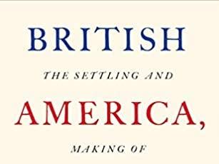 British America L4 Impacts of Slavery