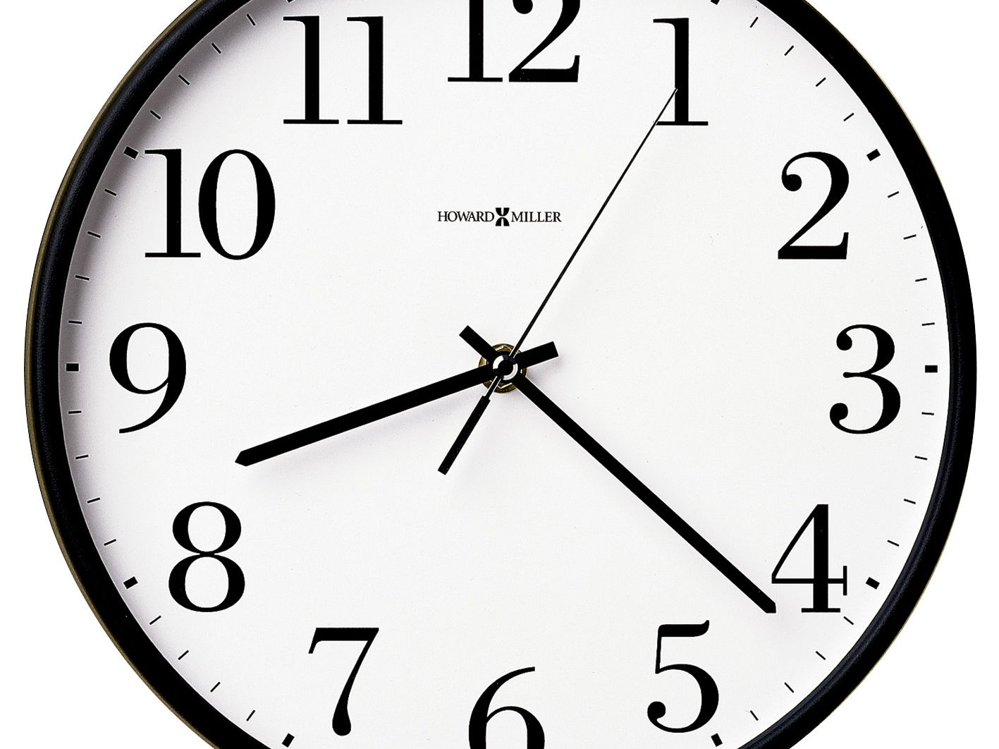 analogue clock template by colgriff teaching resources tes