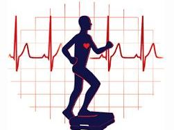 BTEC Tech Award Health & Social Care Component 3 A1. Physical and lifestyle factors affecting health