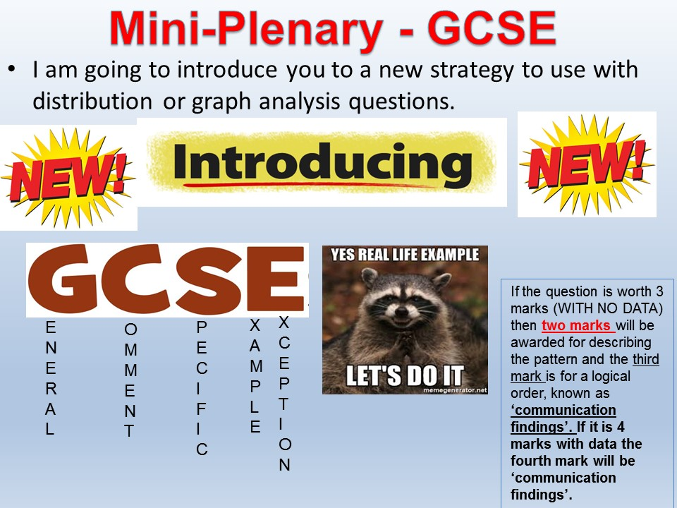 Year 8 Spring-Summer SOW 2017 Development 13) Development Revision Material for End of Unit Test