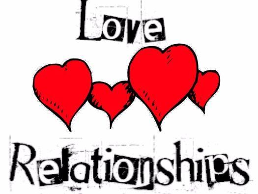English Lit Love & Relationships- every poem model plan grade 9