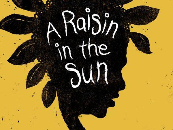 IGCSE / IB: A Raisin in The Sun (Hansberry) - Act 1, Scene 2 WORKSHEET + ANSWERS