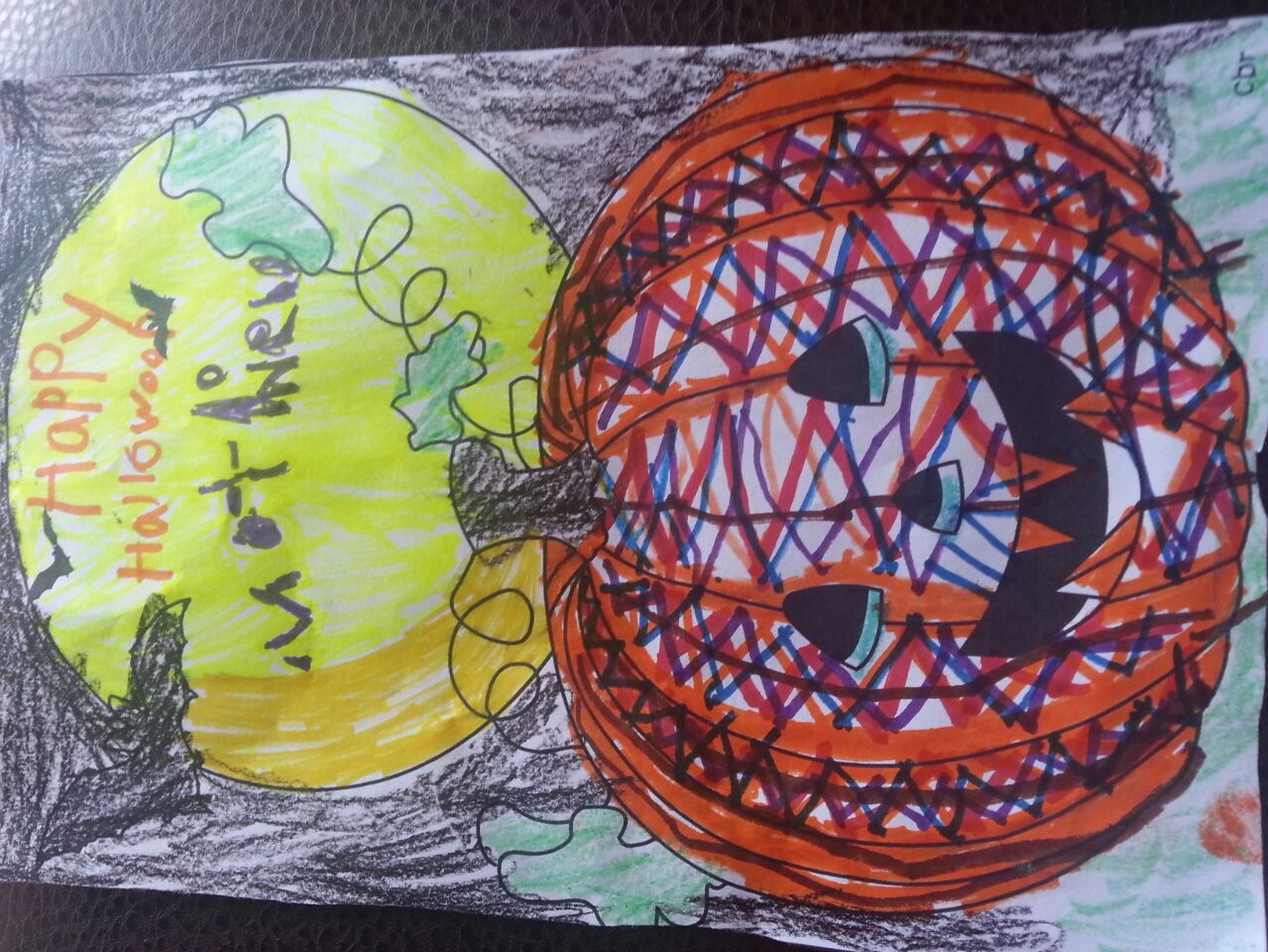 French stories - Les fêtes (Halloween, Noel, Thanksgiving, Saint-Valentin, Carnaval)