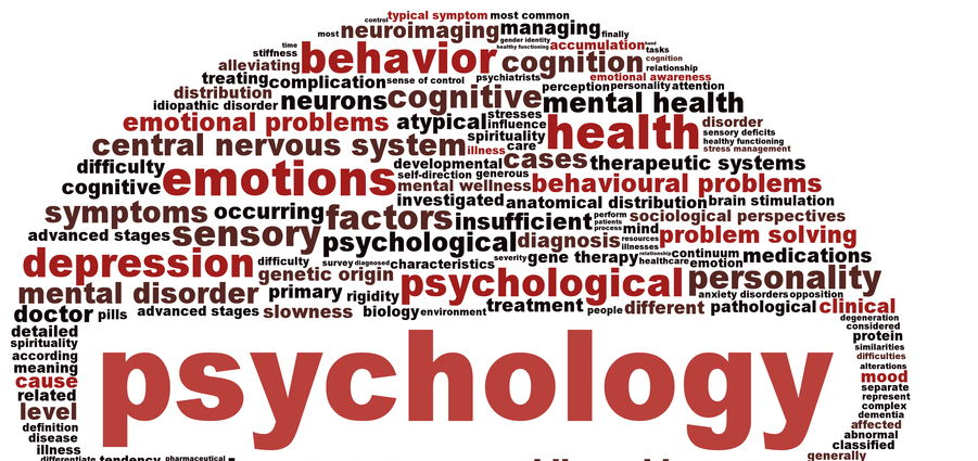 AQA GCSE Psychology 2019 spec - Research Methods L2 Extraneous variables