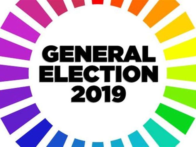 The General Election School Pack