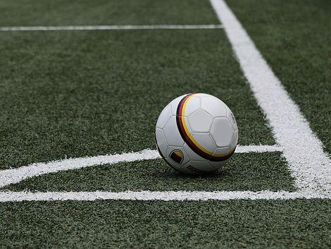 LITERACY TASK FOR FOOTBALL LOVERS KS2-4