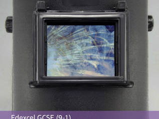 Edexcel 9-1 CC1-7 and CC9 REVISION CARDS Separating, states, atoms, bonding, masses Year 10 exam (PAPER 1)