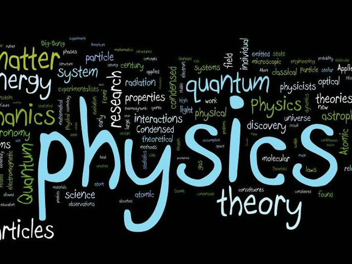 AQA GCSE P4 Atomic Structure 2018 Specification for AQA Physics and AQA Combined Trilogy