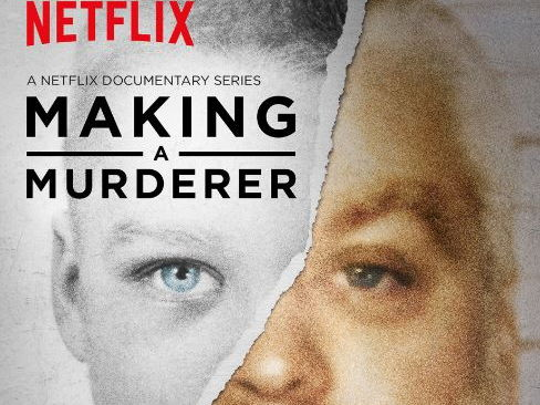 WJEC Eduqas GCSE English Language (New Spec) Unit 4 - (Using 'Making A Murderer'/Donald Trump)