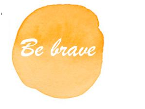Positivity - be you!