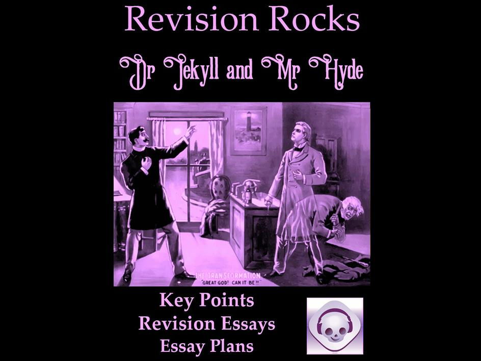 anwar sadat speech essay how to write an essay on a story theme jekyll and mr hyde essay topics studentshare esl critical analysis essay writing site topic suggestions for