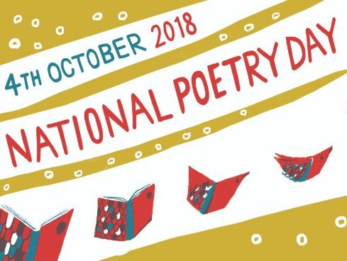 Changing Climate: A National Poetry Day resource created by Literature Wales