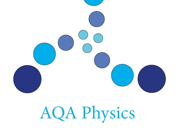 COMPLETE NEW Physics Combined Science Trilogy (AQA) - 2016