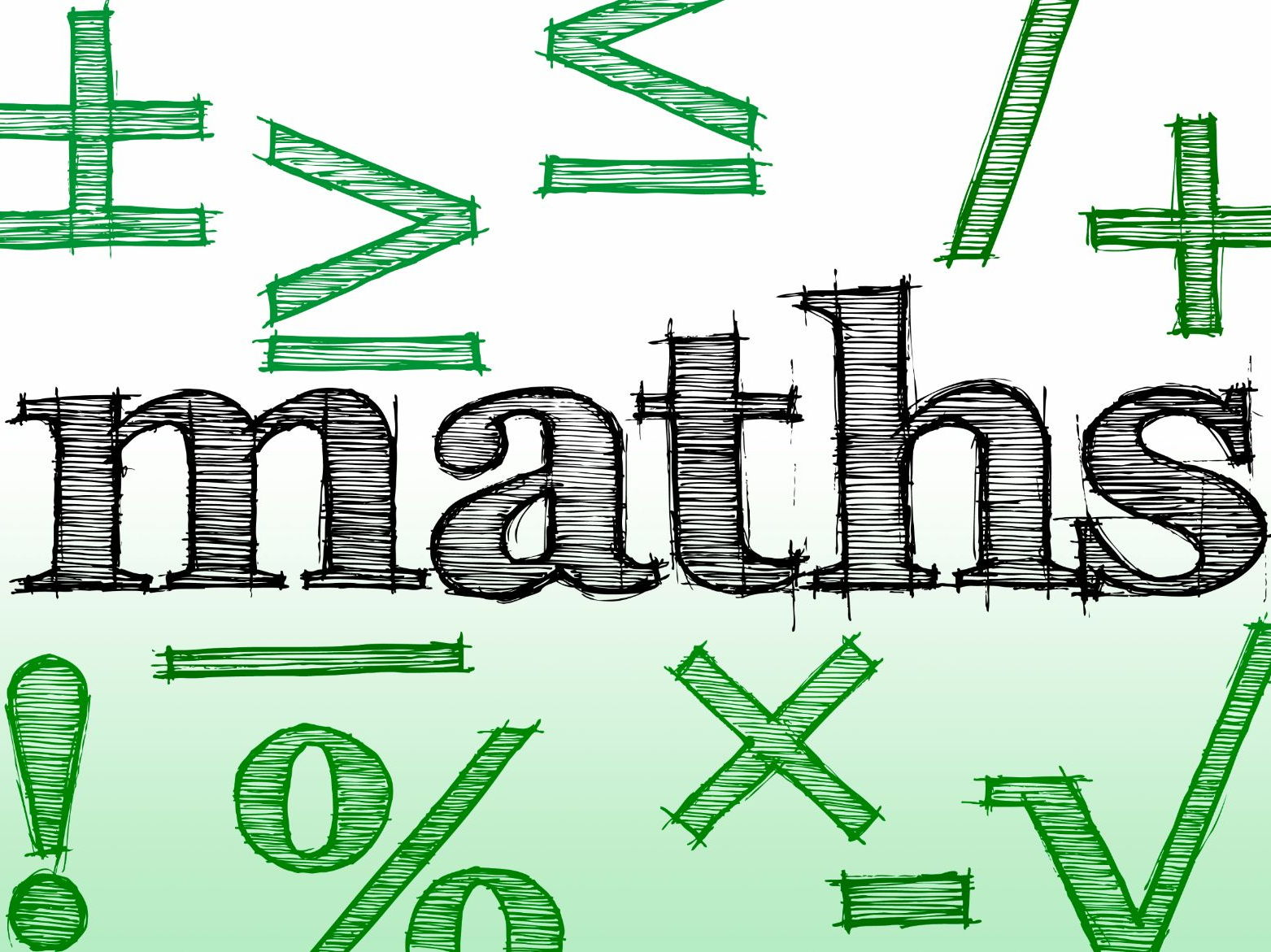 Multiplying Fractions by krisgreg30 - Teaching Resources - Tes