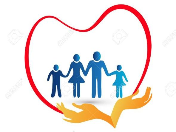Healthy Relationships Social Skills Program for a Support Class