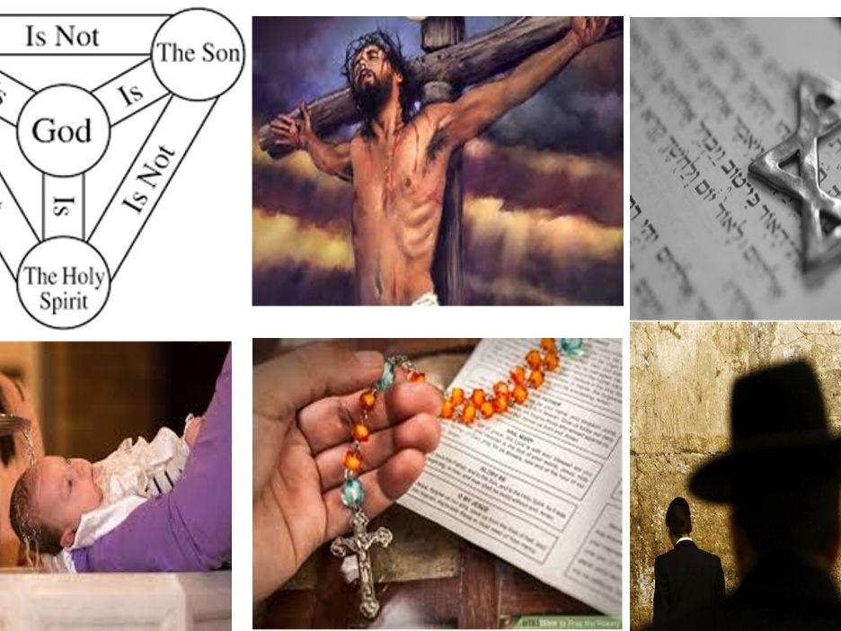 Homework books Edexcel Religious Studies Catholic Christianity.
