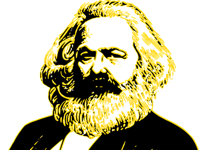 Marxism variants activities