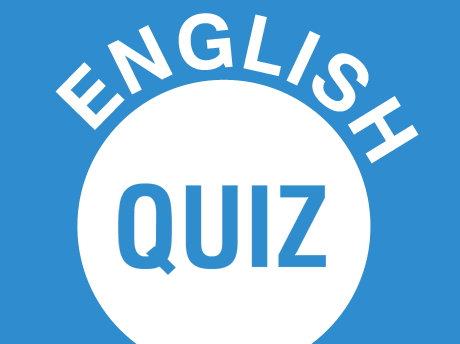 English Language Starter/Plenary