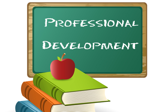 Whole School CPD/Staff Development Pack