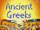 Ancient Greeks Term of work all resources to walk in teach. Ancient Greece KS2