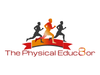 Physical Educ8or: Theory: Body Systems: CV System: Cardiac Output, Heart Rate & Stroke Volume: Vol 2