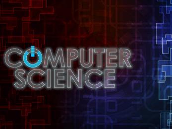 GCSE Computer Science Relational Database terminology