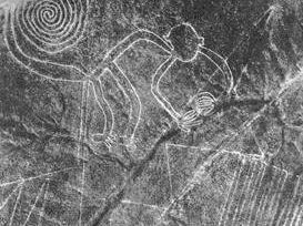 Nazca Lines / Copán / Aztec calendar - 3 interdisciplinary units about indigenous culture- Beginners