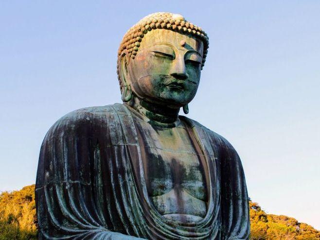 Buddhism KS3 5-week Introduction