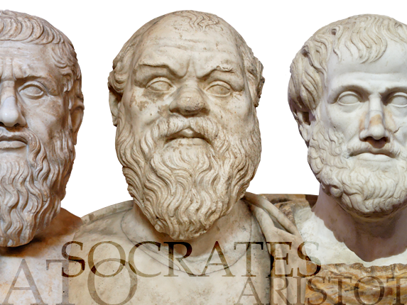 Philosophy and Philosophers in Classical Athens