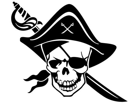Ahoy Me Hearties! Pirate Poetry guided reading lesson and activities.