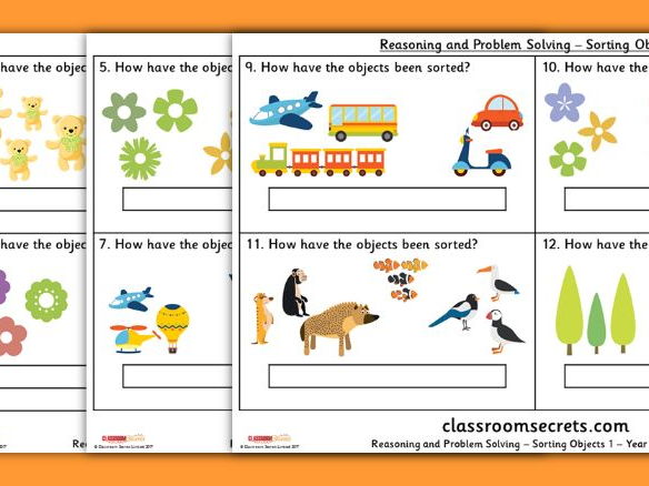 Lesson plans for teaching math problem solving picture 2