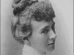 Emily Davison: Accident or Suicide?