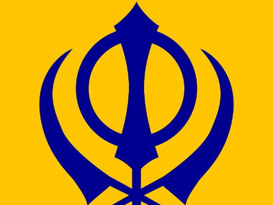 Ln 1 - Introduction to Sikhism (Part of a KS3 on Sikhism)