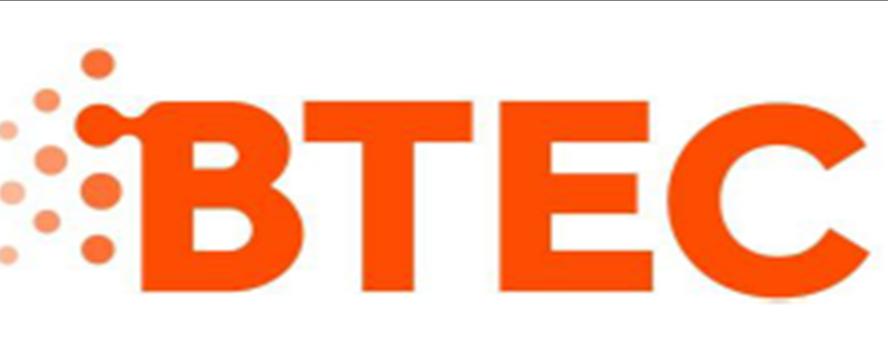 BTEC Sport Level 2. Unit 1 external exam; Fitness for Sport & Exercise BUNDLE.