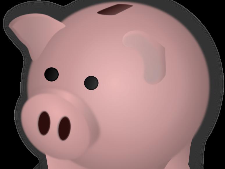 Mon argent de poche (Pocket money)- Short reading comprehension exercise
