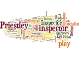 GCSE English Literature 9-1 An Inspector Calls:Themes:Age, Love & Marriage, Time, Gender
