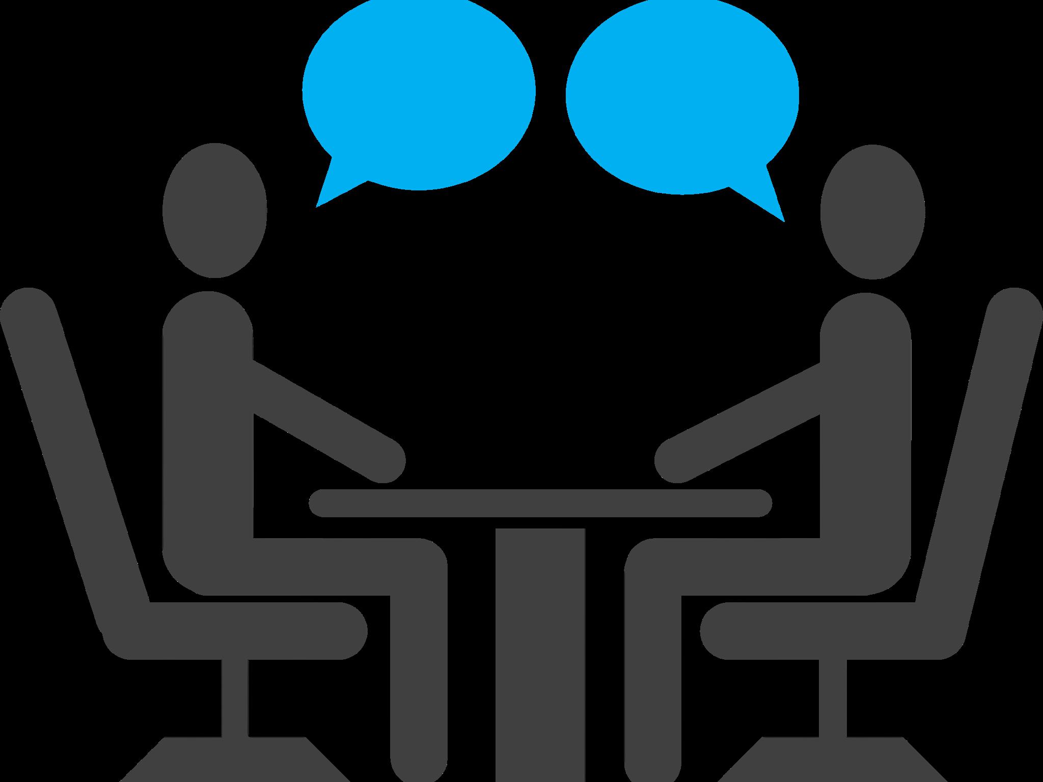 Behaviour Support Assistant Teacher Officer - Interview Questions - Set 1