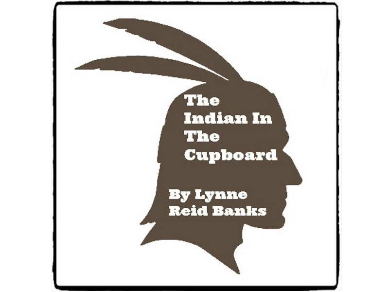 The Indian In The Cupboard * (Reed Novel Studies)