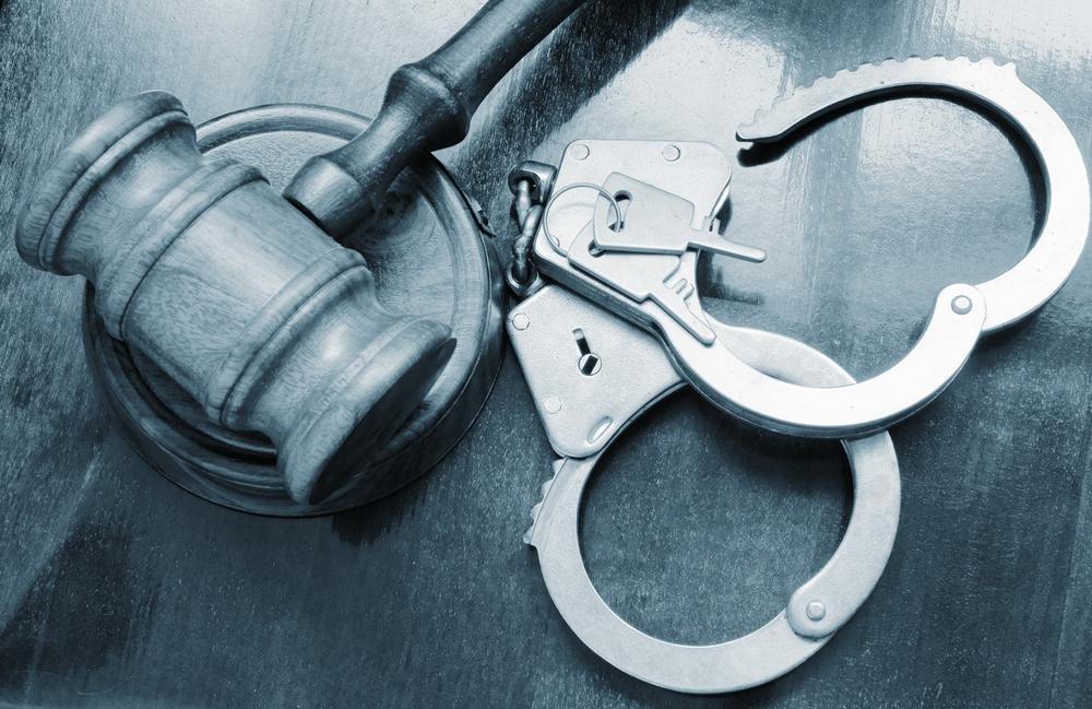 Edexcel GCSE History - Crime and Punishment in Britain, c1000-Present (Complete Unit)