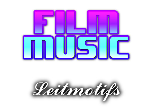 Film Music - Leitmotifs (KS3/KS4)