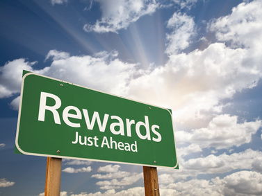 Reward Management and Strategies