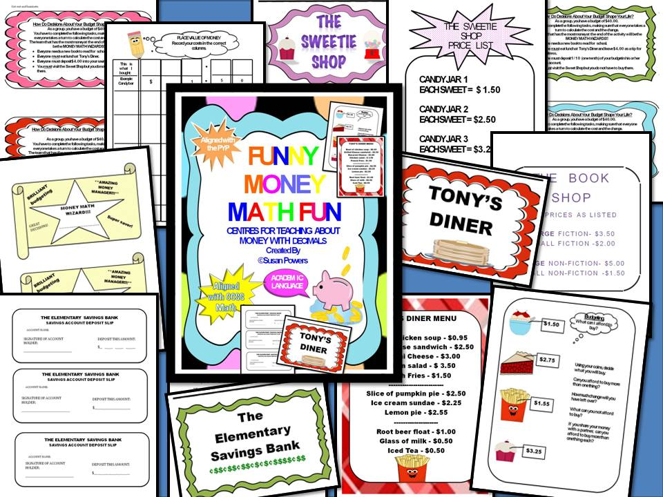 Free Printable Worksheets On Bullying Tv Guide Worksheet By Boredflower  Teaching Resources  Tes Adjectives Printable Worksheets Pdf with Metric Dimensional Analysis Worksheet Word Money Math Centers Shopping Activity Spelling Kindergarten Worksheets