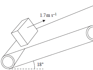 work, power and efficiency complete lesson. Edexcel Topic 2: Mechanics  .25.AS / A level physics