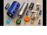 NEW AQA A-Level (Year 2) - Dielectrics (Capacitors)