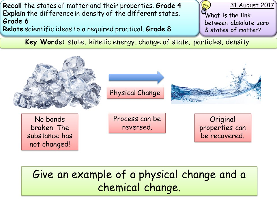 furthermore Worksheet On Chemical Vs Physical Properties and Changes Answer Key moreover 13 1 Rna Worksheet Answers Elegant Unit 5 Dna Rna and Protein together with Physical vs  Chemical Changes and  The Code  Worksheet for 9th as well  additionally States of Matter  Solid  Liquid  Gas  Plasma Power Point by additionally Physical Vs Chemical Changes Worksheet Luxury 16 Best Physical and likewise Physical vs chemical changes worksheet answers  256579   Worksheets furthermore Physical vs chemical change worksheet answers  2641622   Worksheets as well physical and chemical changes  science for kids moreover  furthermore  as well physical and chemical changes worksheet answers Idea of physical or additionally Chem problem solver proposal writting format chemical equation in addition Chem problem solver proposal writting format chemical equation as well physical and chemical changes  science for kids. on physical vs chemical changes worksheet