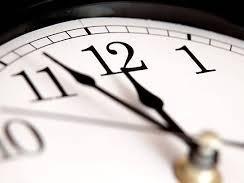 AQA GCSE Music The Clock revision quiz