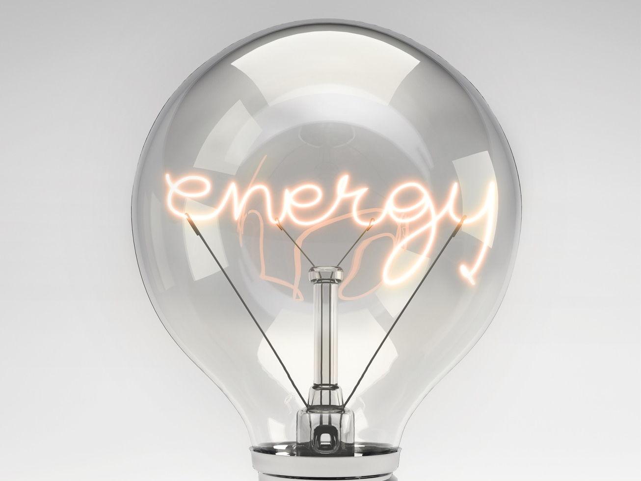 Lesson 1 - 6 plan bundle for junior science energy unit